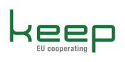 Keep EU Cooperating