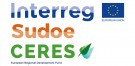 CERES: Monitoring Committee & Network of Experts, Barcelona (ES)