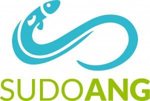 SUDOANG: Workshop on dialogue and governance, Sukarrieta (ES)