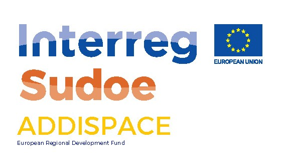ADDISPACE EN AED DAYS